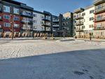Main Photo: 411 7508 Getty Gate in Edmonton: Zone 58 Condo for sale : MLS®# E4181328