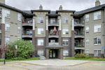 Main Photo: 106 622 MCALLISTER Loop in Edmonton: Zone 55 Condo for sale : MLS®# E4214458