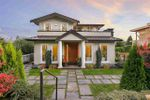 Main Photo: 2220 LAWSON Avenue in West Vancouver: Dundarave House for sale : MLS®# R2407161