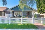 Main Photo: CORONADO VILLAGE House for sale : 2 bedrooms : 948 G Ave in Coronado