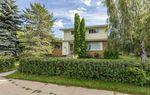 Main Photo: 11631 50 Avenue in Edmonton: Zone 15 House for sale : MLS®# E4214703