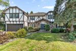 """Main Photo: 4138 STAULO Crescent in Vancouver: University VW House for sale in """"MUSQUEAM/SALISH PARK"""" (Vancouver West)  : MLS®# R2504289"""