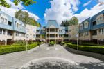 Main Photo: 114 295 SCHOOLHOUSE Street in Coquitlam: Maillardville Condo for sale : MLS®# R2402364