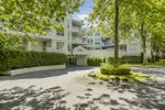 """Main Photo: 212 8600 GENERAL CURRIE Road in Richmond: Brighouse South Condo for sale in """"Monterey"""" : MLS®# R2499712"""