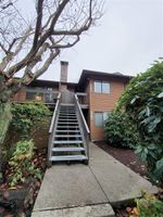 Main Photo: 2303 10620 150 STREET in Surrey: Guildford Residential Attached for sale (North Surrey)  : MLS®# R2520617
