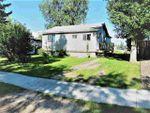 Main Photo: 17 MICHIGAN Street: Devon House for sale : MLS®# E4166225