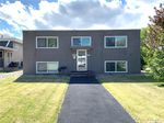 Main Photo: 2602 Dufferin Avenue in Saskatoon: Avalon Multi-Family for sale : MLS®# SK803945
