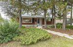 Main Photo: 4704 117 Street in Edmonton: Zone 15 House for sale : MLS®# E4214568