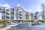 "Main Photo: 224 99 BEGIN Street in Coquitlam: Maillardville Condo for sale in ""Le Chateau 1"" : MLS®# R2419361"