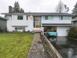 "Main Photo: 972 WELDON Court in Port Moody: Glenayre House for sale in ""Glenayre"" : MLS®# R2430655"