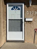 Main Photo: 3109 139 Avenue in Edmonton: Zone 35 Townhouse for sale : MLS®# E4193425