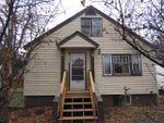 Main Photo: 11235 93 Street in Edmonton: Zone 05 House for sale : MLS®# E4220359