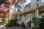 Main Photo: 5 1311 COTTON DRIVE in Vancouver: Grandview VE Townhouse for sale (Vancouver East)  : MLS®# R2313217