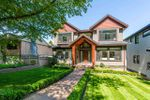 Main Photo: 8881 ERIN Avenue in Burnaby: The Crest House for sale (Burnaby East)  : MLS®# R2392583