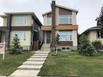 Main Photo: 10514 75 Street E in Edmonton: Zone 19 House for sale : MLS®# E4168488