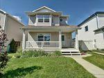 Main Photo: 128 Michigan Key: Devon House for sale : MLS®# E4170352