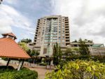 """Main Photo: 601 728 PRINCESS Street in New Westminster: Uptown NW Condo for sale in """"PRINCESS TOWER"""" : MLS®# R2440231"""