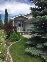 Main Photo: 80 rue Blanchard: Beaumont House for sale : MLS®# E4208574