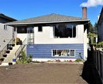 Main Photo: 5576 LANARK Street in Vancouver: Knight House for sale (Vancouver East)  : MLS®# R2494197