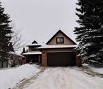 Main Photo: 5609 56A Street: Beaumont House for sale : MLS®# E4185005