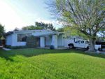 Main Photo: 8804 181 Street in Edmonton: Zone 20 House for sale : MLS®# E4190260