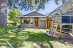 Main Photo: 1798 GARDEN Avenue in North Vancouver: Pemberton NV House for sale : MLS®# R2494520