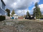 Main Photo: 33633 7TH Avenue in Mission: Mission BC Land for sale : MLS®# R2442055