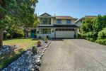 Main Photo: 33562 KNIGHT Avenue in Mission: Mission BC House for sale : MLS®# R2491032