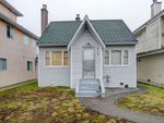 Main Photo: 6174 BRUCE STREET in Vancouver: Killarney VE House for sale (Vancouver East)  : MLS®# R2257293