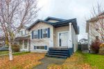 Main Photo:  in Edmonton: Zone 58 House for sale : MLS®# E4178453