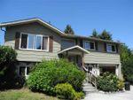 Main Photo: 5758 TRAIL Avenue in Sechelt: Sechelt District House for sale (Sunshine Coast)  : MLS®# R2453562
