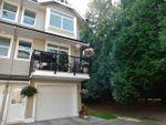 "Main Photo: 25 8277 161 Street in Surrey: Fleetwood Tynehead Townhouse for sale in ""EDGEWOOD"" : MLS®# R2497307"