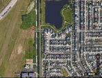 Main Photo: 1510 156 Street in Edmonton: Zone 14 Land Commercial for sale : MLS®# E4175151