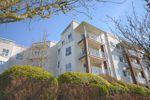 Main Photo: 314 4768 53 STREET in Delta: Delta Manor Condo for sale (Ladner)  : MLS®# R2362319