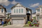 Main Photo: 40 BRIGHTONCREST Manor SE in Calgary: New Brighton Detached for sale : MLS®# A1016747