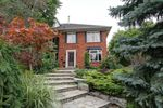 Main Photo: 23 HARBOUR Drive in Stoney Creek: Residential for sale : MLS®# H4086318