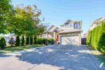 Main Photo: 14871 67A Avenue in Surrey: East Newton House for sale : MLS®# R2492614