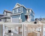Main Photo:  in Edmonton: Zone 59 House for sale : MLS®# E4217170