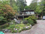 """Main Photo: 8080 SOUTHWOOD Road in Halfmoon Bay: Halfmn Bay Secret Cv Redroofs House for sale in """"WELCOME WOODS"""" (Sunshine Coast)  : MLS®# R2461123"""