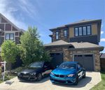 Main Photo: 2718 KIRKLAND Way in Edmonton: Zone 56 House for sale : MLS®# E4199939