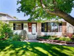 Main Photo: 3616 113 Avenue NW in Edmonton: Zone 23 House for sale : MLS®# E4211805