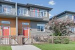 Main Photo: 58 7503 GETTY Gate in Edmonton: Zone 58 Townhouse for sale : MLS®# E4166011