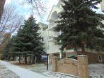 Main Photo: 26 9926 80 Avenue NW in Edmonton: Zone 17 Condo for sale : MLS®# E4217867