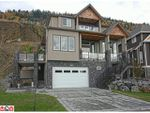"Main Photo: 36477 CARNARVON Court in Abbotsford: Abbotsford East House for sale in ""EAGLERIDGE"" : MLS®# F1227017"