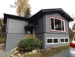 Main Photo: 33489 George Ferguson Way in Abbotsford: Central Abbotsford House for rent