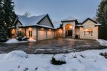 Main Photo: 248 Windermere Drive in Edmonton: Windermere House for sale