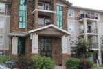 Main Photo: 1306 7339 South Terwillegar Drive in Edmonton: Zone 14 Condo for sale : MLS®# E4165743