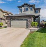 Main Photo: 92 Durrand Bend: Fort Saskatchewan House for sale : MLS®# E4200105