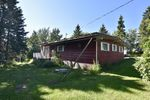 Main Photo: 708 11025 HWY 28: Rural St. Paul County Cottage for sale : MLS®# E4210805