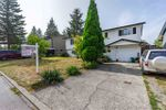 Main Photo: 3279 CHEHALIS Drive in Abbotsford: Abbotsford West House for sale : MLS®# R2497972